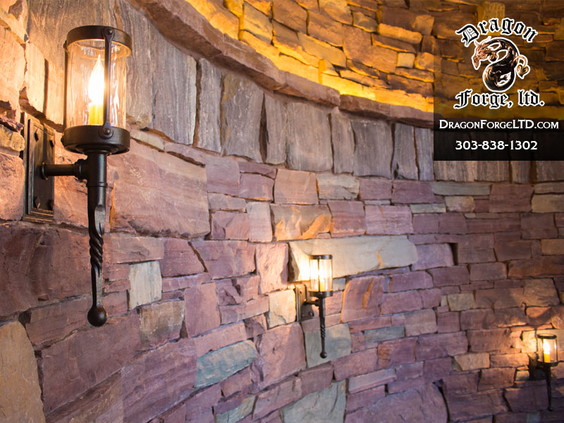 Great-Northern-Lodge-modern-rustic-lighting-blacksmith