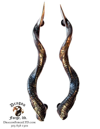 kudu-horns-dragon-forge-ltd-3
